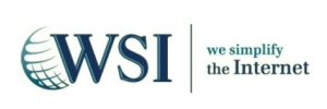 WSI banner